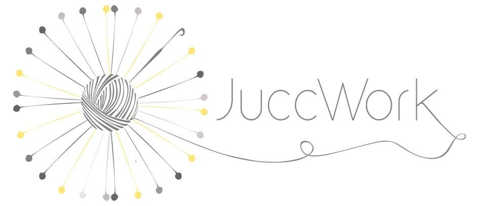 Juccwork